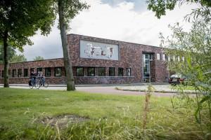 RUIMTEKRACHT_MRLL.NL_LEWENBORG_VENSTERSCHOOL_MRL9441